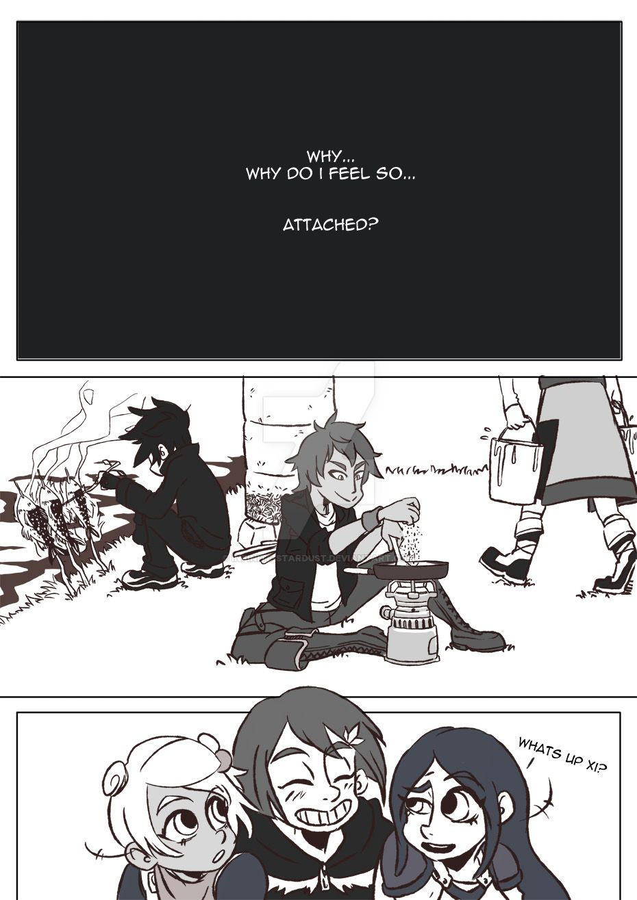 RoD2 Chapter 2 Pg23 by Infinite-Stardust