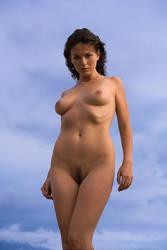 BetceeMay6, Goddess, 391 by photoscot