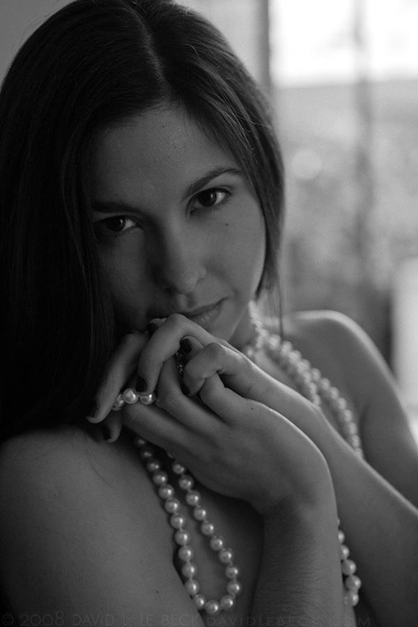 https://fc09.deviantart.net/fs41/f/2009/004/5/7/MariaJ1_Beautiful_Muse_072_by_photoscot.jpg