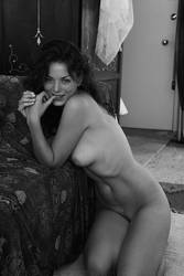 Lounging With Betcee May, 0546 by photoscot