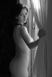 BetceeMay9, Window1, 115 by photoscot