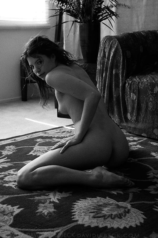Natalia2, Reclining Nudes, 160 by photoscot