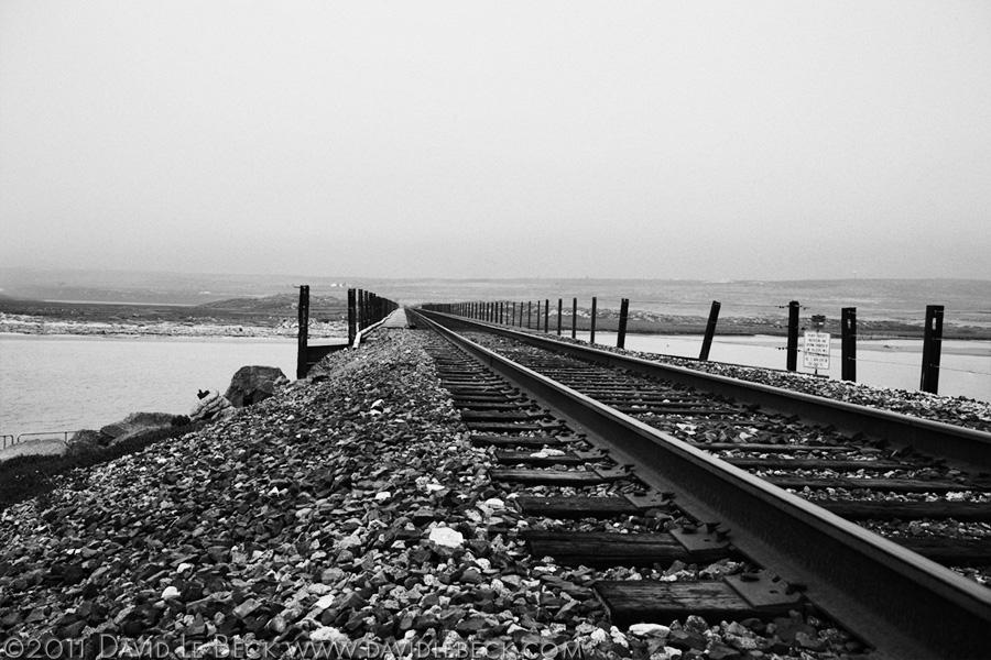 California Coast 122 by photoscot