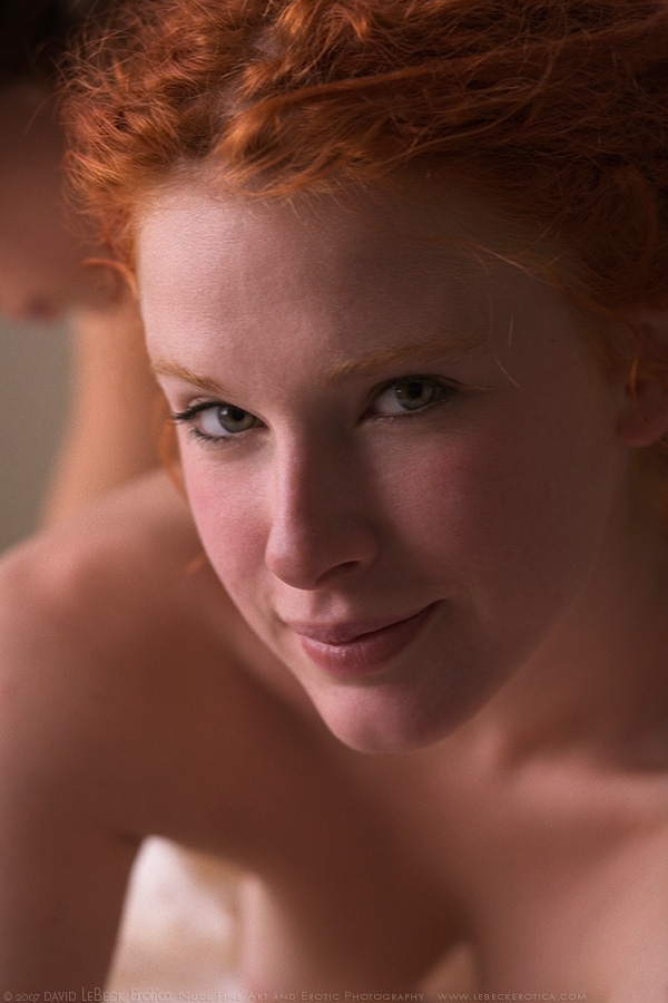 Beautiful Kaylee, 613 by photoscot