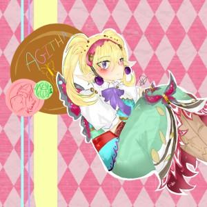 Nokizowahatsune's Profile Picture