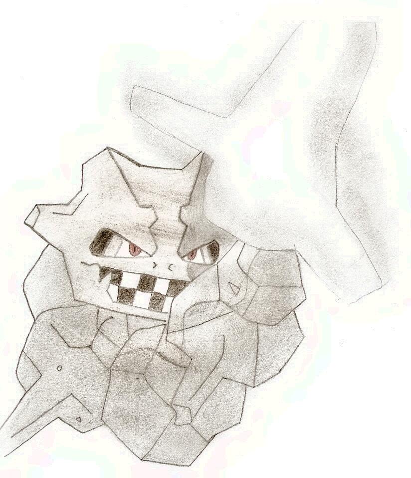 [Obrazek: steelix_using_iron_tail_by_konus240998-d4y6sri.jpg]
