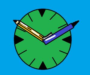 clockworks360's Profile Picture