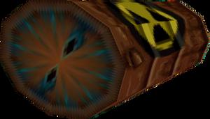 Crash Bandicoot #45
