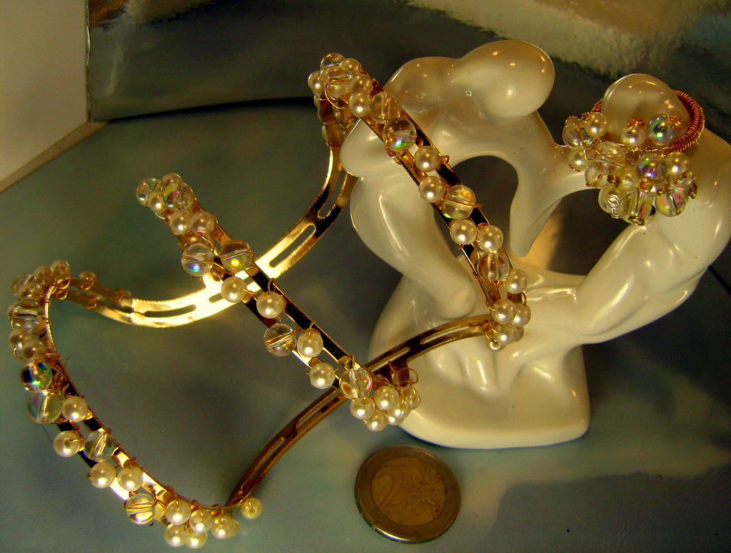 1 cleopatra wedding sets by cameliamanuela on deviantart