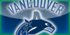 Vancouver Canucks Avatar 1 by Bleezer