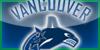 Vancouver Canucks Avatar 1 by Bleezer