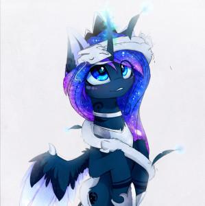 MissKayaLove's Profile Picture