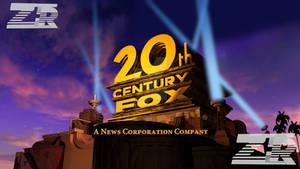20th Century Fox 2009 Remake (FINAL)