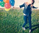 happyballoondunks