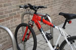 TOBUSCUS bike
