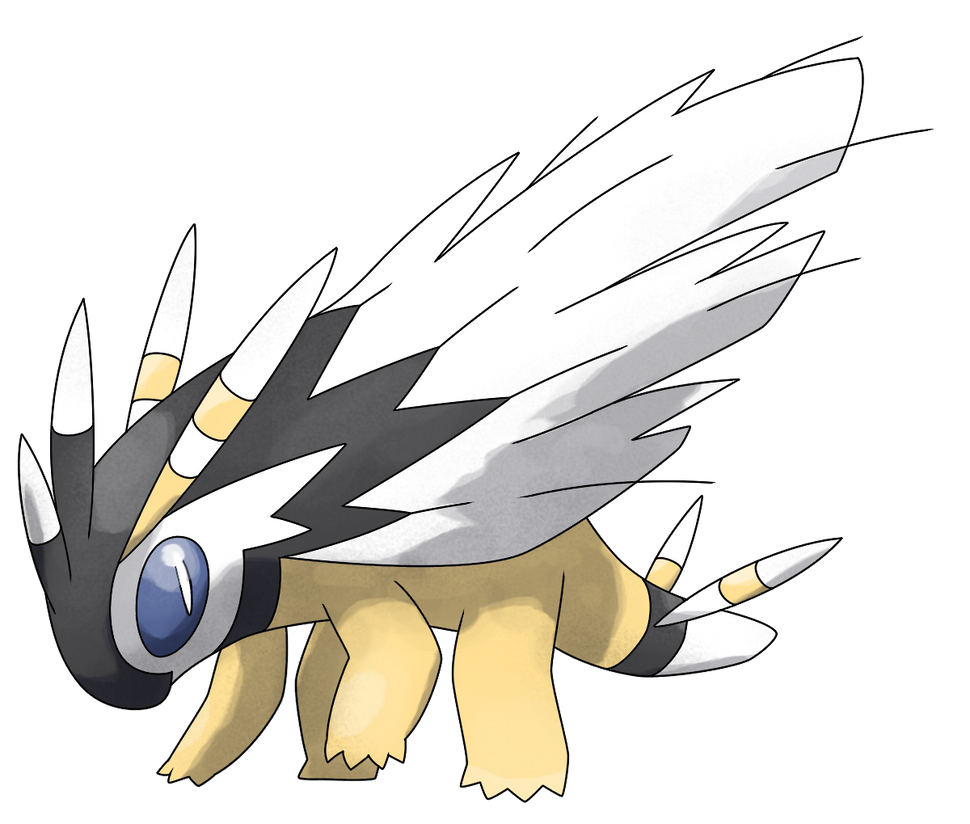 Coolest Fakemon _____shrapnuill_by_smiley_fakemon-d779aah
