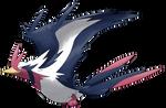 Mega Swellow