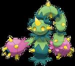 Mega Maractus