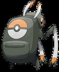 #043 Bugpag