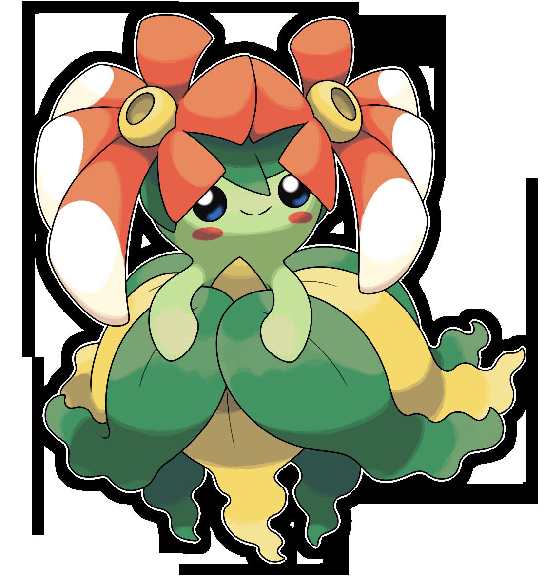 Uncategorized Gloom Pokemon gloom explore on deviantart deviantart