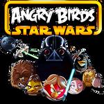 Angry Birds: Star Wars v3