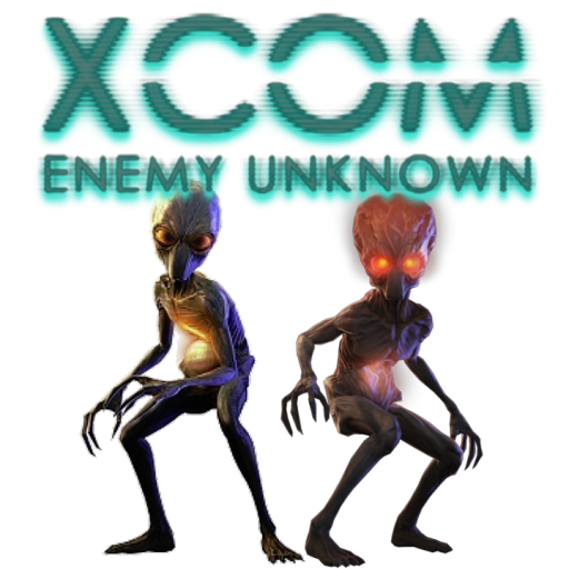 XCOM Enemy Unknown v2 by POOTERMAN on DeviantArt