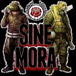 Sine Mora by POOTERMAN
