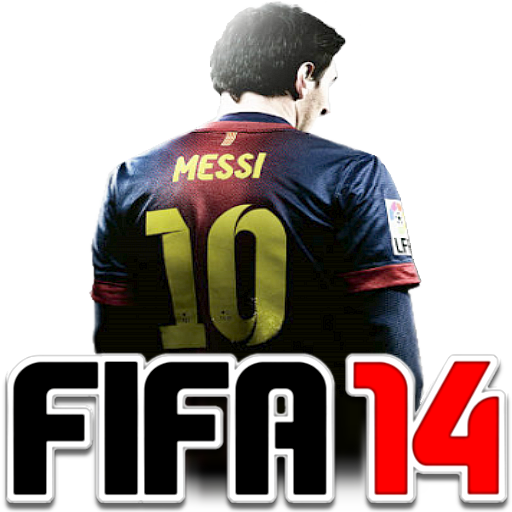 [Android] Download FIFA 14, game FIFA 14.apk miễn phí về điện thoại Android, iOS