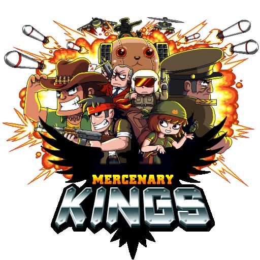 mercenary_kings_v2_by_pooterman-d7391sd.