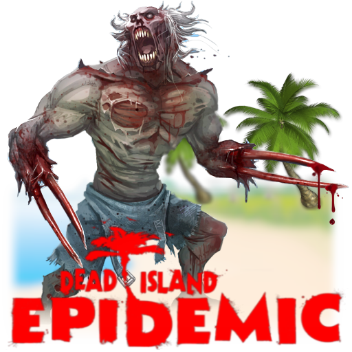 Preview Dead Island Epidemic