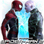 The Amazing Spider-Man 2 v2