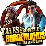 Tales From The Borderlands v2