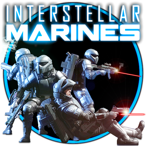 interstellar marines v4 by pooterman on deviantart