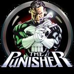 The Punisher v2