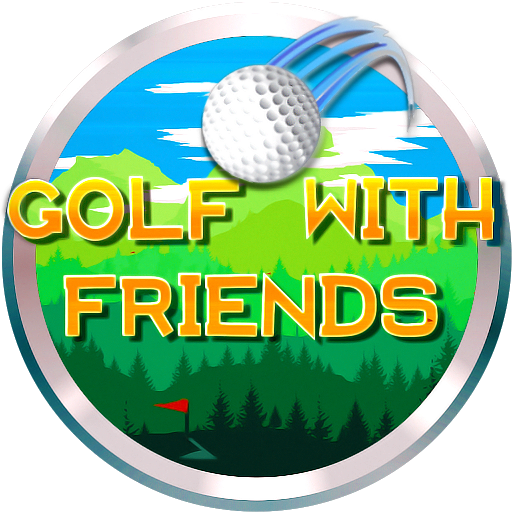 Golf With Friends by POOTERMAN on DeviantArt