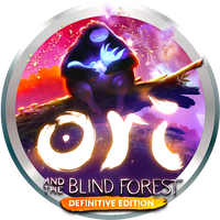Ori And The Blind Forest Definitive Edition by POOTERMAN