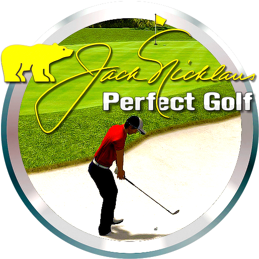 jack nicklaus perfect golf manual