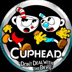 Cuphead v2