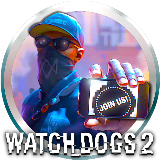 Watch Dogs  Data Collection