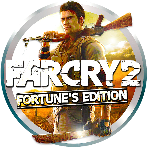 Far cry 2: fortune's edition download free gog pc games.