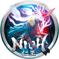 Nioh by POOTERMAN