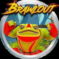 Brawlout v2