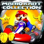 Mario Kart Collection