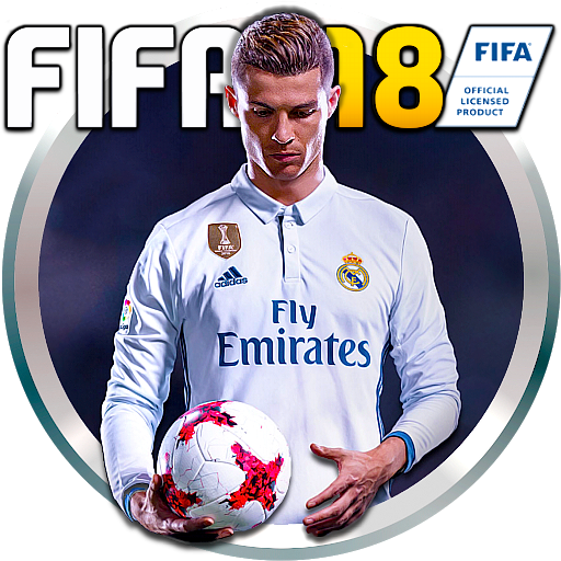 how to get icons fifa 18