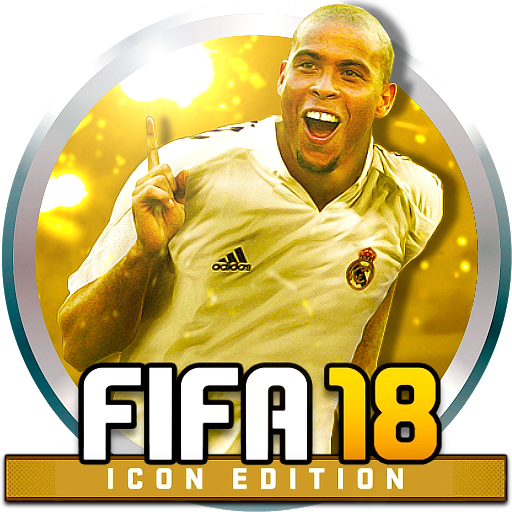 Download Files For fifa 15 Zippyshare