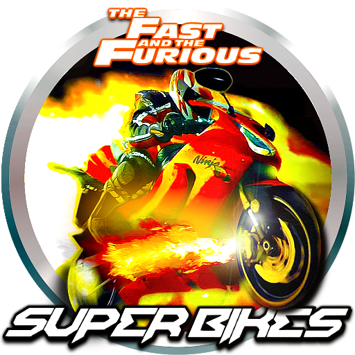 the_fast_and_the_furious__super_bikes_by