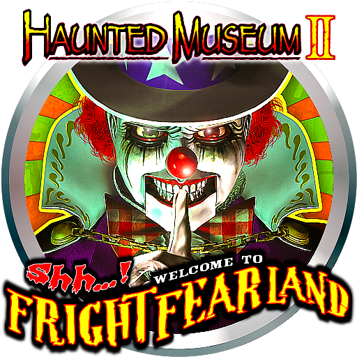 haunted_museum_2_shh_____welcome_to_frig