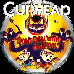 Cuphead v3