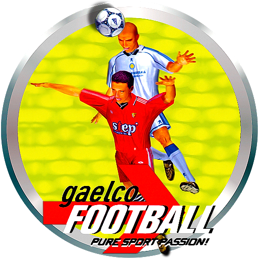 gaelco_football_game_icon_by_pooterman_b