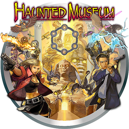 haunted_museum_by_pooterman-dbvo1ou.png